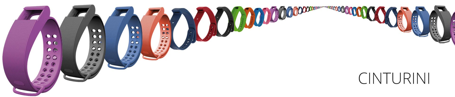 Cinturini KYCB0005-7