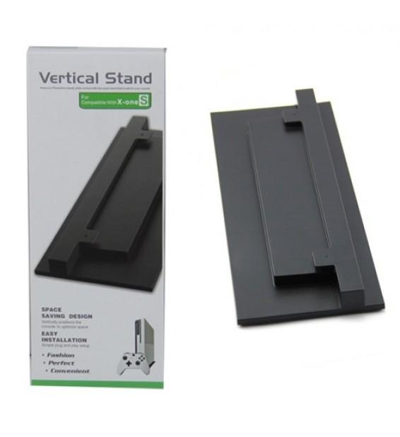 XBOX ONE Slim Vertical Stand Supporto per console Slim per XBOX ONE