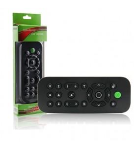 Telecomando media remote multimediale per console Xbox One