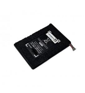 Batteria al litio per Nintendo Switch Lite 3,7v 3570 mAH