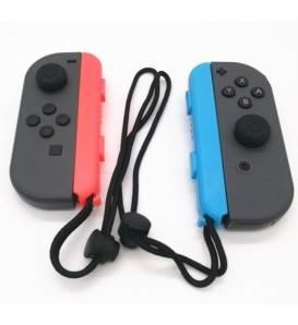 Cinturino da polso per Joy-Con Nintendo Switch