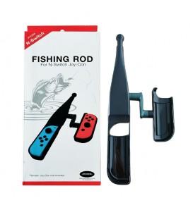 Canna da pesca Pole per Nintendo Switch Joy-con