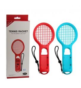 Racchetta da tennis per Nintendo Switch Joy-con