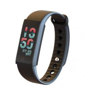 Smart band X6S activity tracker fitness cardiofrequenzimetro calorie pedometro