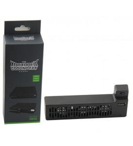 Ventole di raffreddamento per XBOX ONE X cooling fan USB