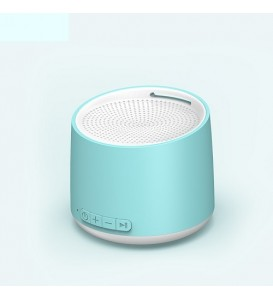 Bluetooth speaker U2 wireless TF card blu