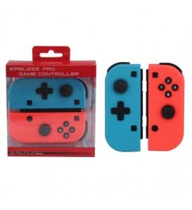Nintendo Switch Wireless Joy-Con Controller