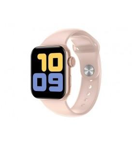 Smartwatch lady LW15 Smart Wristband IP68 Waterproof BT 5.0 Smart Sport Bracelet